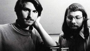 steve_jobs_e_ron_wayne