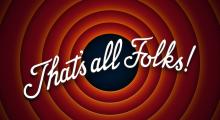 thatsallfolks