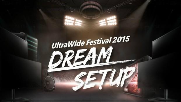DreamSetup_Key Visual_20150903 (1)
