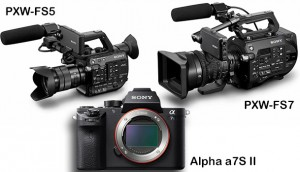 SonyFS5featured