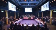 The IDFA Forum