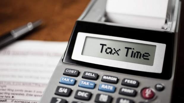tax-620x348