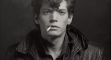 Mapplethorpe: Look at the Pictures  (HBO)