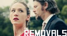 The Removals_FILMMAKER