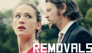 The Removals_FILMMAKER