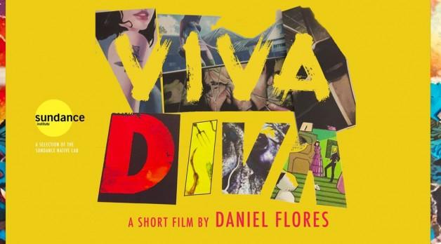 Viva Diva