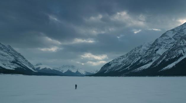 The Revenant (Photo courtesy of 20th Century Fox)