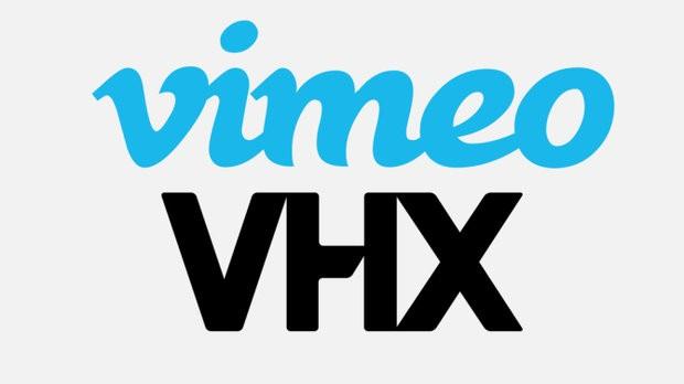 rsz_vimeo